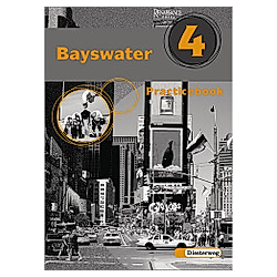 Bayswater: Bd.4 Practicebook - Buch