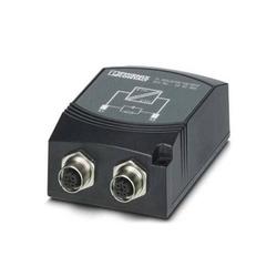 Phoenix Contact Netzwerktrenner FL ISOLATOR 100-M12