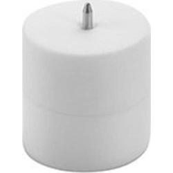 S-Micro Hitzeschutz-Gehäuse 1