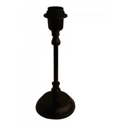 Lampenfuss MANOJ (H 25 cm)