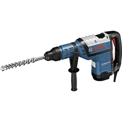 Bosch Professional GBH 8-45 D SDS-Max-Bohrhammer 1500W