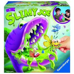 Ravensburger Slimy Jow