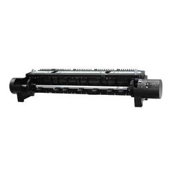 Canon 2.Roll Unit RU-32 für iPF TX-3000