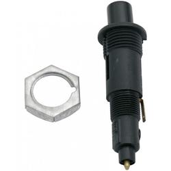 Piezoelektrischer Anzünder für SMEV-Kocher 105310322