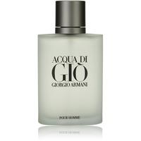 Giorgio Armani Acqua di Gio Pour Homme Eau de Toilette 100 ml