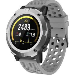 Denver SW-660 Smartwatch Grau
