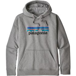 Patagonia - M's P-6 Logo Uprisal - Sweatshirts - Größe: S