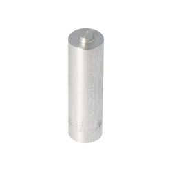 AccuCell AccuCell Lady Lade-/Entlade-Adapter für LR1, Size Batterie