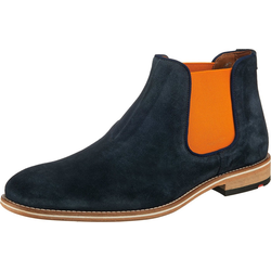 Lloyd Gerson Chelsea Boots Chelseaboots 44