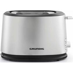 Grundig SDA Toaster TA 5620 eds/sw