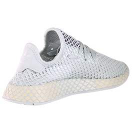 reputable site c225e a4a76 ... italy adidas deerupt runner wmns light blue white 36.5 df741 70ca0