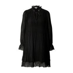 MbyM Abendkleid Melinna Blomma L (40)