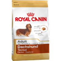 Royal Canin Dachshund Adult 500 g