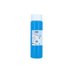 Nagelcleaner - Cocos 500ml - Nagel Cleaner Cocos Kokosnuss Duft Nail Cleaner Gelnägel
