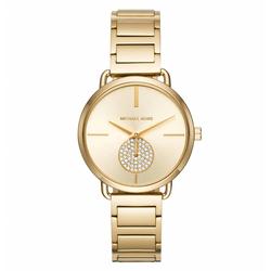 MK3639 Damen Armbanduhr