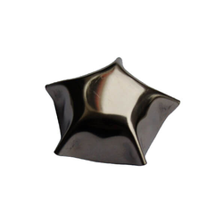 Shisha Einlochkopf Mod - Mod für Einlochköpfe