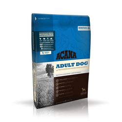 ACANA Heritage Adult Dog 11.4 kg