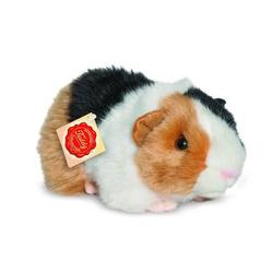 Teddy HERMANN® Meerschweinchen 3-farbig, 20 cm