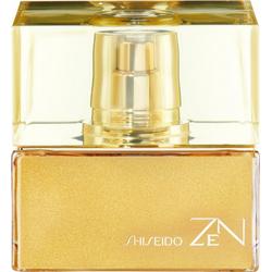 SHISEIDO Eau de Parfum Zen