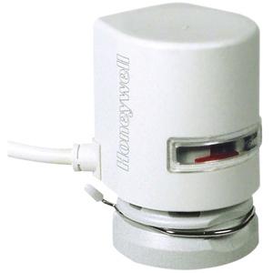 Honeywell Home evohome Thermoantrieb stromlos offen, MT4-230-NO