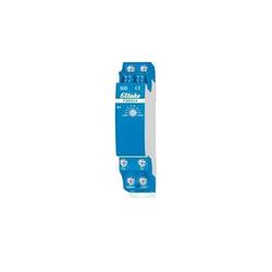 Eltako Stromzähler-Datengateway FSDG14