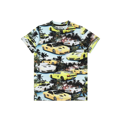 Molo T-Shirt Ralphie (1-tlg) 110