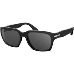 Scott C-Note, Sonnenbrille