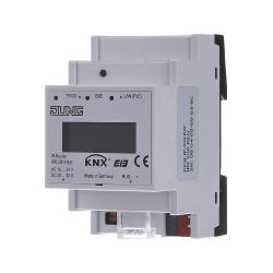 EIB, KNX IP-Router, IPR 200 REG