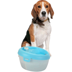 Dog H2O Trinkbrunnen 4 Liter