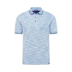 colours & sons T-Shirt JASON (1-tlg) S