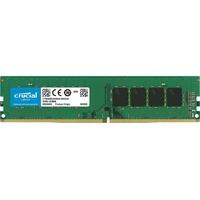 Crucial 4GB DDR4 3200 MHz