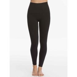 Spanx Lange Unterhose Shaping-Leggings XL = 46/48