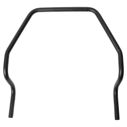 Off-Road Bügel Adapter für Fahrradträger Thule VeloSpace XT 3