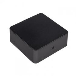 Sensor für die Bewegungserkennung für Zetta ZA8