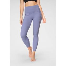 Nike Yogatights Nike Yoga Women's 7/8 Tights XL (42)