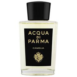 Acqua di Parma Eau de Parfum 180ml