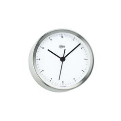 Barigo Tischuhr Quarz-Uhr