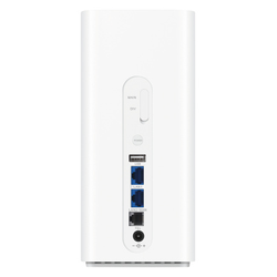 Huawei B618s stat. LTE Router