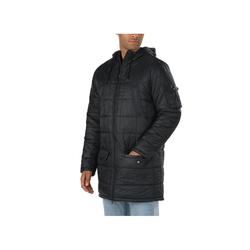 Jacke VANS - Providence Mte Black (BLK) Größe: XL