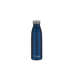 Alfi Isolier-Trinkflasche in saphire blue mat, 500 ml