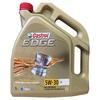 Castrol Castrol Edge Titanium FT C3 5W-30 5 Liter