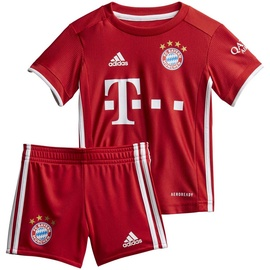 adidas FC Bayern München Mini-Heima