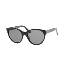 Gucci GG 0419S 001, Cat Eye Sonnenbrille, Damen
