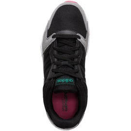 adidas Crazychaos W core black/core black/real pink 36