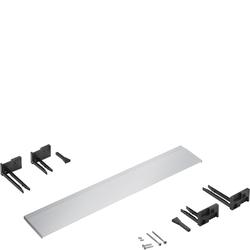 KITPL60X Sockelblende für Unterbaugeschirrspüler