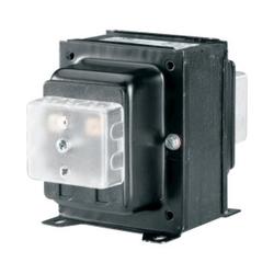 ABB TV2-380/100 Spannungswandler TV Verlustleistung 10VA (2CSG324090R5021)