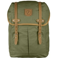 Rucksack No.21 Medium green