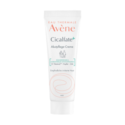 AVENE Cicalfate +Akutpflege Creme