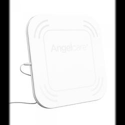 Foppapedretti Angelcare AC215 Matratzensensor