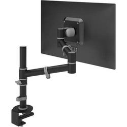 Monitorarm viewgo Schreibtisch 123 schwarz